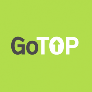 GoTOP -   SEO, Web Design, & Digital Marketing - Poole Dorset